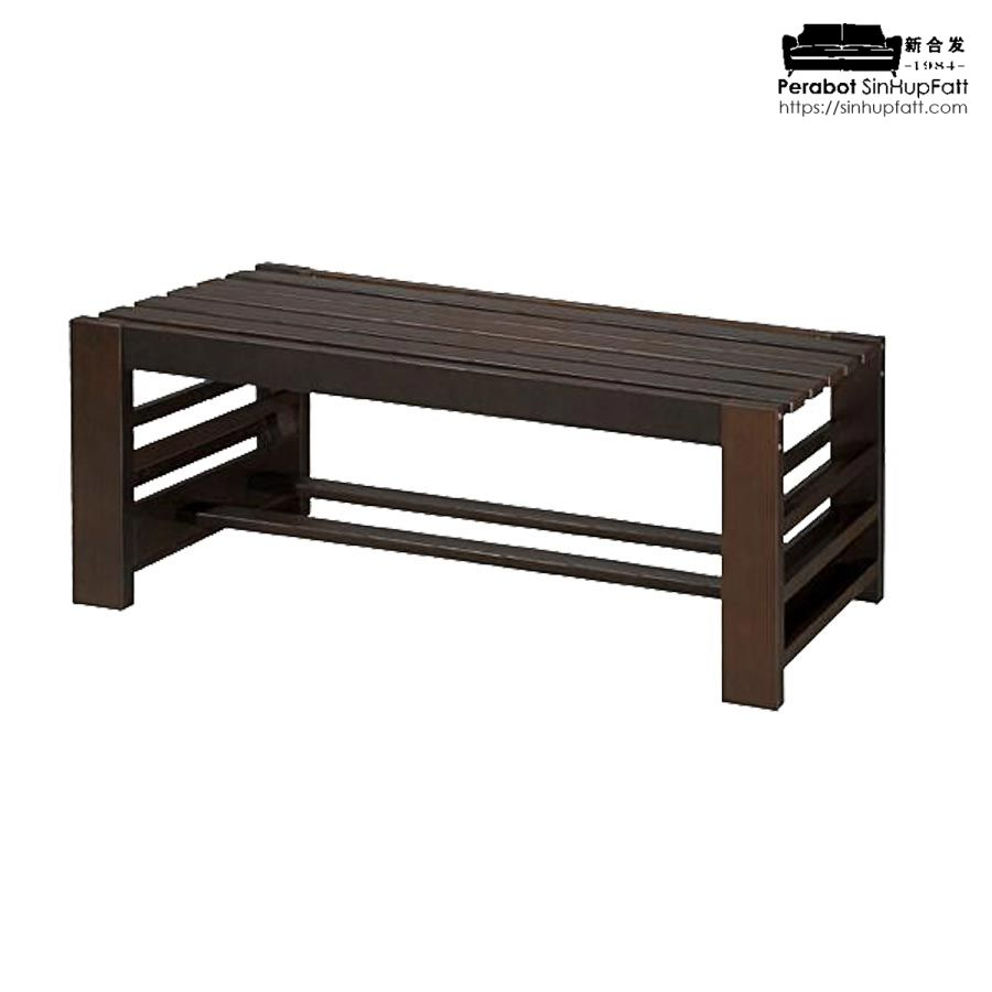 Strange Rubber Solid Wood Bench Chair Onthecornerstone Fun Painted Chair Ideas Images Onthecornerstoneorg